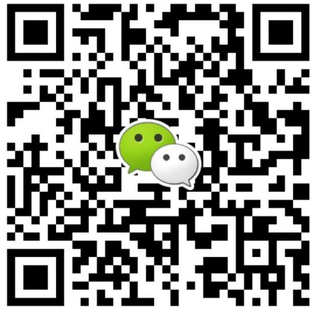 QQ截图20200427235356.png